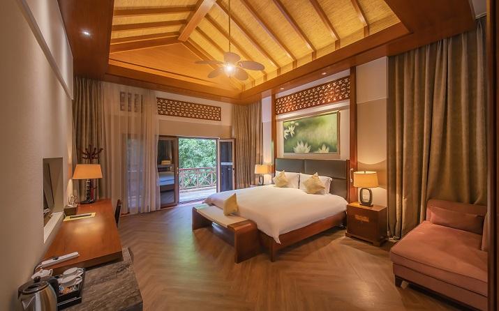 2房卧室1.jpg